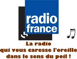 Radio France veut ouvrir une plate-forme de musique gratuite | Veille - développement radio | Scoop.it