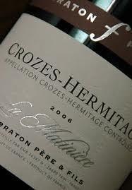 Wine Trends 2012 in Jamaica | Vitabella Wine Daily Gossip | Scoop.it