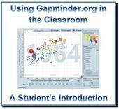 Algebra 1 Teachers: How to Use Gapminder to Teach Statistics in Algebra 1 | Understandingcommoncorestatestandards | Scoop.it