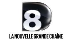 L'actu TV: Cyril Hanouna fait une arrivée de star dans #TPMP sur #D8 | cotentin webradio Buzz,peoples,news ! | Scoop.it