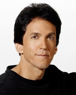 Author Mitch Albom offers help to typhoon-hit Tacloban #HopeSails | Yellow Boat Social Entrepreneurism | Scoop.it