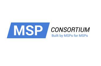 Managed Service Provider Consortium (MSPC) | Bu