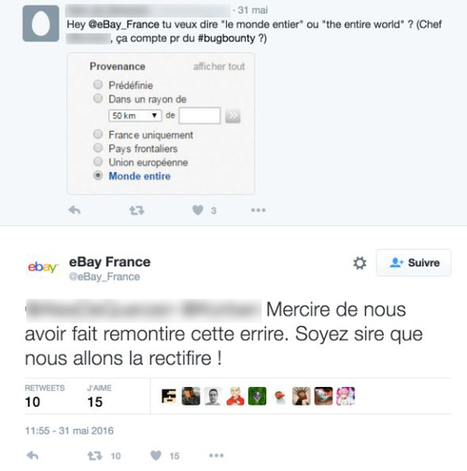 Le troll, meilleur ennemi du community manager | CommunityManagementActus | Scoop.it
