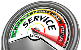 Proactive vs. Reactive Customer Service | ClickZ | Customer service | Scoop.it