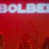 bolbek_band