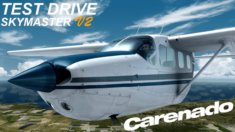 flygcforum com ✈ FLIGHT-SIM-WORLD #95