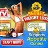 Live Garcinia Cambogia Select Review