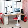 Architect | Building Contractors