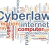 Computer, Internet, Cyber & E-Commerce Law