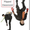 Flipped Classrom