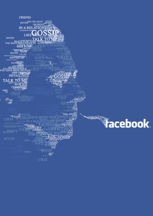 Quando e cosa postare su Facebook? [Infografica] | Transmediadays | Digital Marketing News & Trends... | Scoop.it