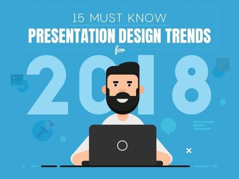 digital presentations in education scoop it