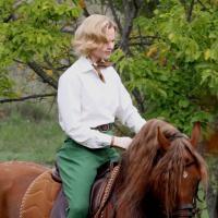 Nicole Kidman est Grace de Monaco : Pas de Nymphomaniac mais un cheval | Nicole Kidman | Scoop.it