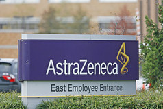 AstraZeneca losing 1,600 jobs, with 650 positions cut at U.S. sites | Pharmaceutics_R&D | Scoop.it