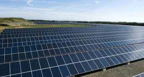 Electricité : 20% de la consommation française issus des énergies renouvelables au 3e trimestre | L'actualité du capital-investissement | Scoop.it