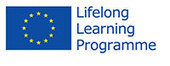 Welcome to itilt.eu | itilt.eu | Technology for English Language Teaching (ELT) | Scoop.it