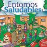 Modelo de Comunidad Saludable Espinosa Carreño Emmanuel ENEO UNAM Licenciatura en Enfermería Grupo 1102 Asesor. Víctor Valverde.