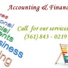 CPA and Tax Consulting