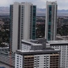 abraham valentino ceo imetros.com on Las Vegas Real Estate