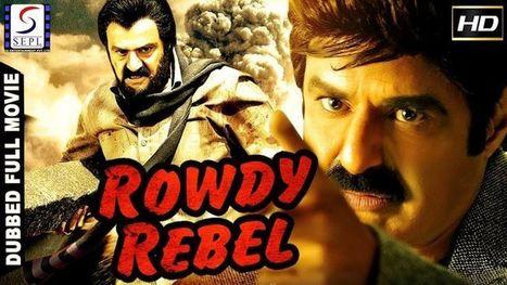 Mirchi Telugu film with english subtitle hd download torrent