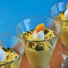 Sandhira Recipes