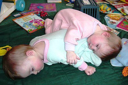 Raising an Empathetic Child - | Living with Diabetes | Scoop.it