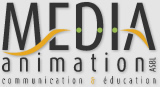 Twelve questions to define media education : - Média Animation asbl | Educação, Media e Cidadania | Scoop.it