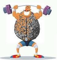 How to Prevent Stress from Shrinking Your Brain   Wellness and Laughter   Scoop.it