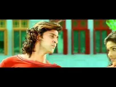 tamil hd video songs 1080p blu Pyaar Mein Twist 2015 movies