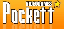 Trois nouvelles consoles portables Linux GameGadget annoncées - Pockett.net | le manchot rôti | Scoop.it