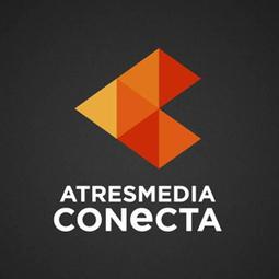 Nace Atresmedia Conecta, la evolución de la segunda pantalla, que se abre a todos los canales del grupo : Marketing Directo | Big Media (Esp) | Scoop.it