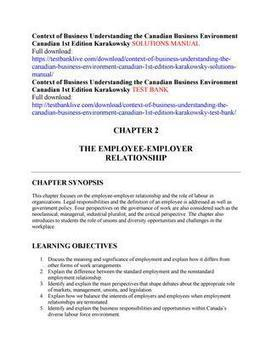 Prevlighdustsongde page 2 scoop the context of business karakowsky pdf 2015 44 fandeluxe