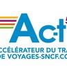 e-tourisme en agences de voyages