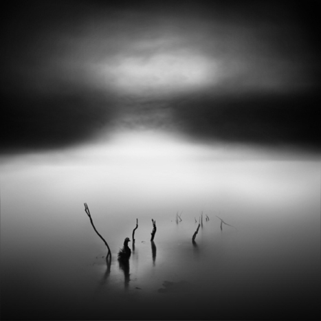 The Amazing BW Photography of Vassilis Tangoulis - Make your ideas Art | About Photography | Scoop.it