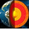 Structure of the Earth and Related Disasters