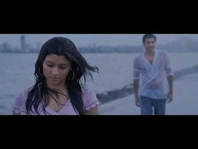 Wake Up Sid 2 Telugu Full Movie Hd 1080pgolkes
