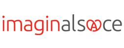 Portail Alsace Open Data : appel à projet en faveur du patrimoine culturel | Opendata et collectivités territoriales | Scoop.it