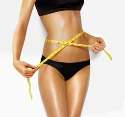 Weight Loss For Girls Carbs To Avoid Lose Fat