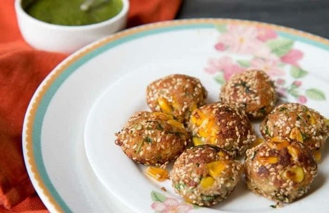 Cooking recipes in indian food recipes page 8 scoop paneer bites recipe indian recipes indian food recipes scoop forumfinder Image collections