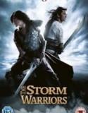 Fırtına Savaşçıları izle (2009 Türkçe Dublaj) | Film izle film arşivi | Scoop.it