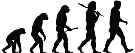 The Evolution of The #SEO Job | LinchpinSEO Chicago - | A Social, Tech, Market, Geek addicted | Scoop.it