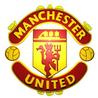 Manchester United Red Devils