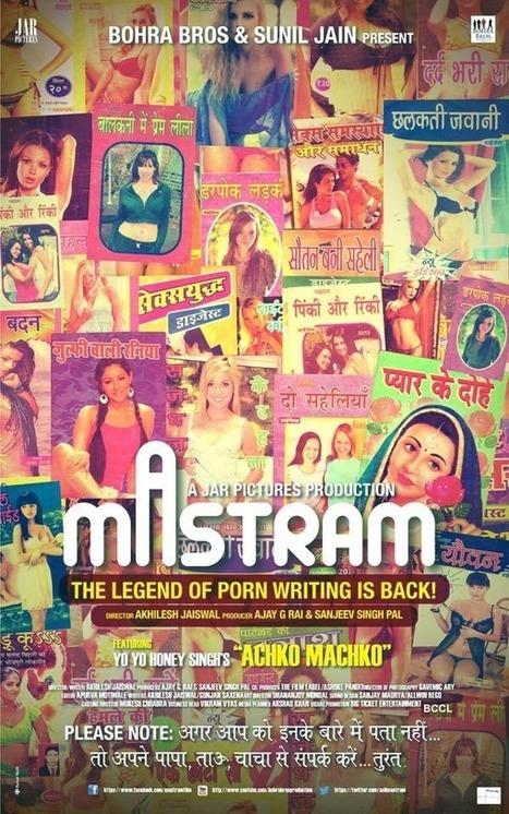 Mastram Full Movie With English Subtitles Download Torrent