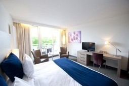 Ontspan in de weken rondom Kerstmis en Oud en Nieuw in Hotel Sanadome in Nijmegen - http://www.kerst-hotel-sanadome-nijmegen.nl /@sanadome - #Hotel   WordPress Google SEO and Social Media   Scoop.it