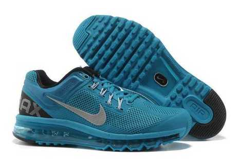 To Buy Nike Nike Air Max 2013 With Fast & Free Shipping