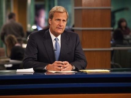 It's Not Corporate Speech. It's HBO. | News & Politics | Scoop.it