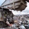 recycling landfill uk