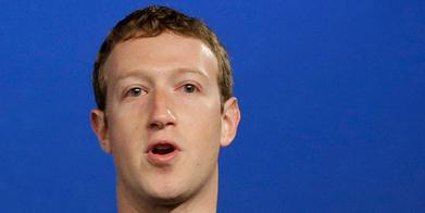 How Facebook deals with controversial content - New Zealand Herald   Peer2Politics   Scoop.it