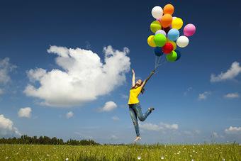 Cultiva el optimismo | social branding | Scoop.it