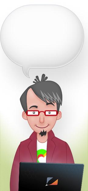 Factoría del Tutor | comunidades de aprendizaje colaborativas | Scoop.it